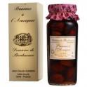 Pruneaux Armagnac 100 cl