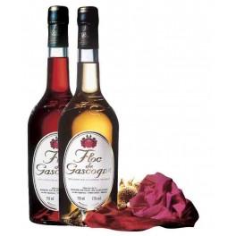 Floc Rouge 75 cl Domaine de Juglaron