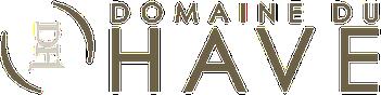 Domaine du Have – Vins de Gascogne et Chambres d'hôtes