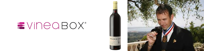 wineabox