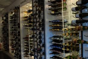 Bonne adresse à Angers : Restaurant Mets et Vins