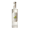 Blanche d'Armagnac citron 70 cl